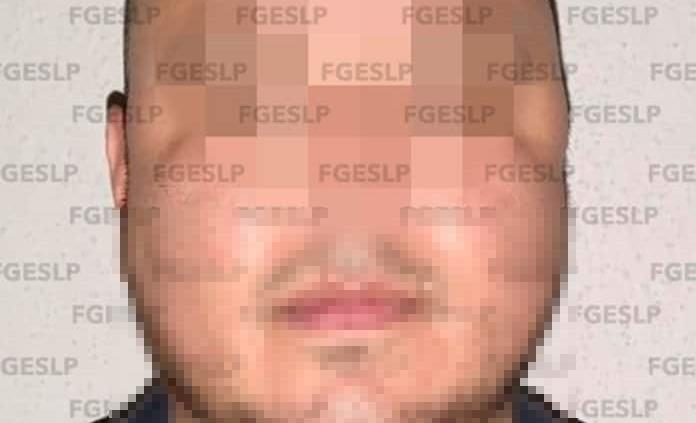 Capturan a sujeto por presunto robo y extorsión en Tamaulipas