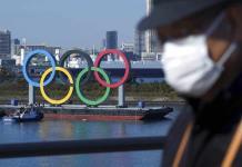 Juegos Olímpicos de Tokio, ¿una causa perdida?