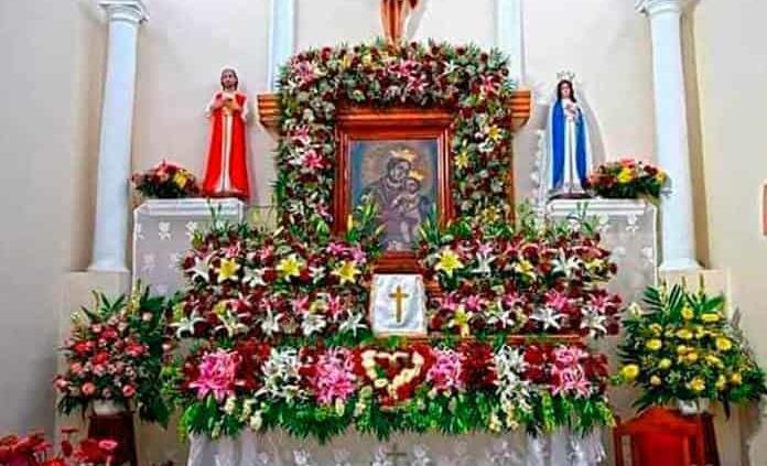 Cancelan Feria de La Paz