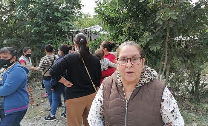 Presuntos agresores del Carmen se defienden