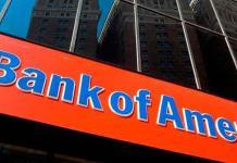 Quitar organismos autónomos aceleraría pérdida de grado inversión: Bank of America