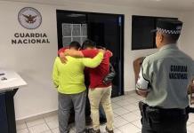 Localizan en Rioverde a joven que sufrió un secuestro virtual