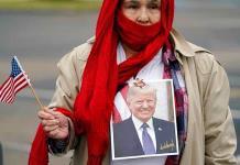 El juicio a Trump puede convertirlo en mártir, dice el senador Marco Rubio