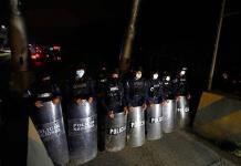 Se recrudece violencia de pandillas en Honduras con el asesinato de 14 personas