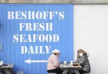 Comunidades pesqueras británicas sufren burocracia por Brexit