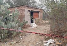 Asesinan a un hombre en Villa de Reyes