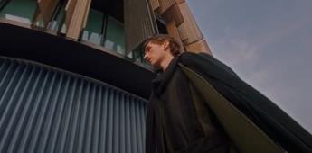 Ermenegildo Zegna abre con su (RE)SET la Semana de la Moda masculina de Milán (VIDEO)