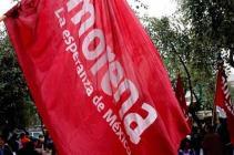 Otras 12 mujeres se inscriben en el proceso interno de Morena para elegir candidata a la gubernatura en SLP