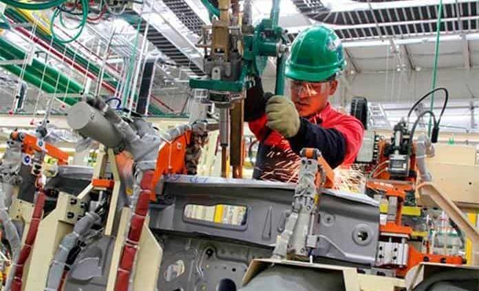 Se generaron 88 mil 771 empleos formales en marzo: IMSS