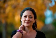 Pilar Quintana, Premio Alfaguara con una novela sobre abismos familiares
