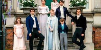 Bridgerton tendrá una serie derivada en Netflix