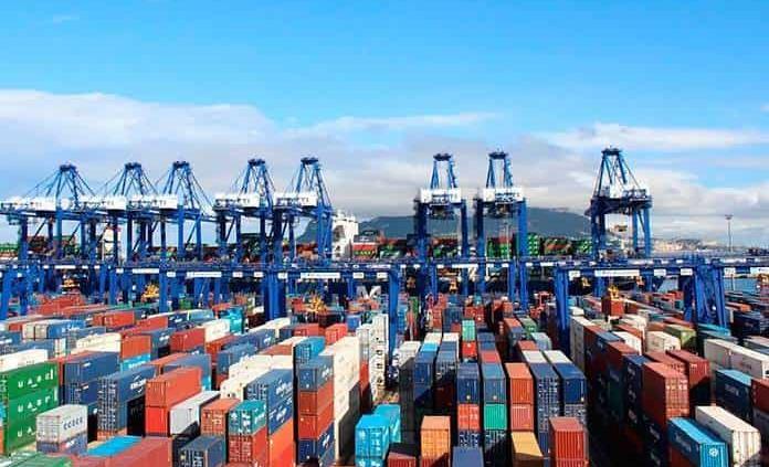 Economía mundial crecerá 5.3%: UNCTAD