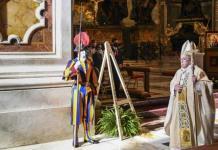 Papa  Francisco pide mostrar la realidad de la sociedad
