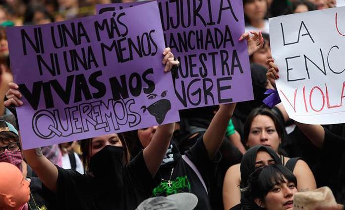 El premio Rey de España al Desarrollo Social distingue la lucha de las mexicanas ante la violencia