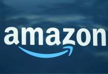 Amazon admite que sus conductores deben orinar en botellas durante recorridos