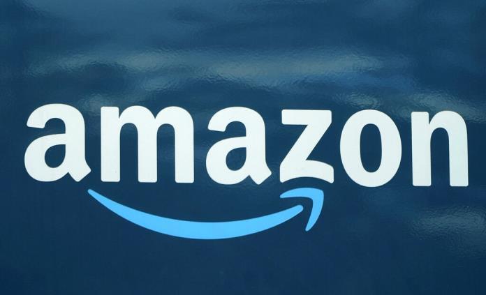 Los empleados de Amazon podrán seguir trabajando en casa dos días por semana