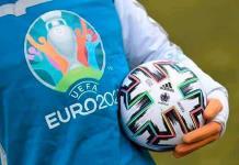 Baviera anuncia resistencia si la UEFA quiere estadios llenos en Eurocopa