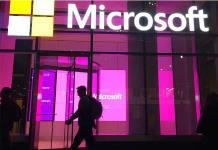 Microsoft espera regresar a sus oficinas en septiembre