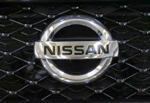 Nissan pronostica mejoría del mercado