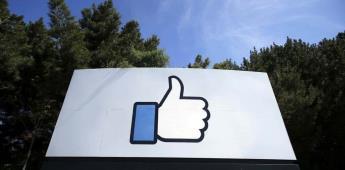 Facebook ofrecerá a la mayoría de sus empleados la opción del trabajo remoto