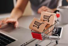 Una cuarta parte de la población mundial consume por comercio electrónico