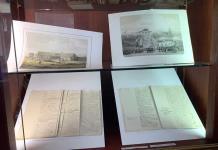 Un manuscrito de Napoleón sobre Austerlitz a la venta por un millón de euros