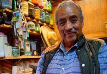 Premio de Artes 2020 lamenta que la artesanía en México se esté perdiendo