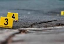 Investiga la Fiscalía dos homicidios más en la capital y Ciudad Valles