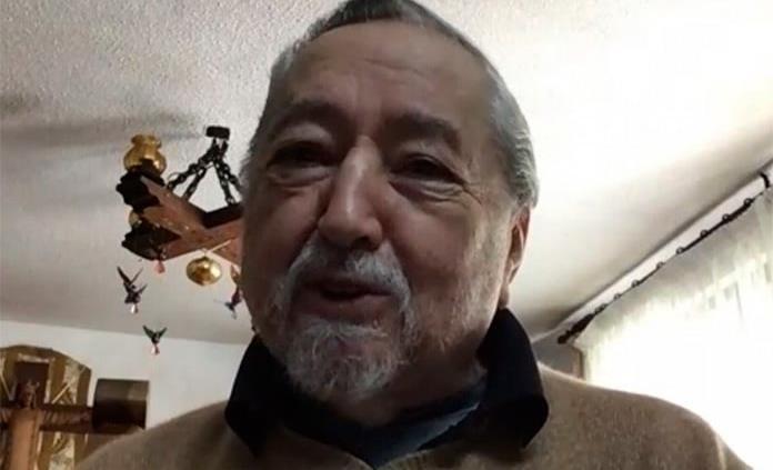 Aborto no debe usarse como método de anticoncepción: Salazar Sáenz; reitera rechazo del PAN a la despenalización