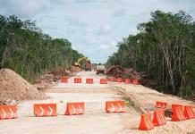 En diciembre de 2023, iniciará operaciones el Tren Maya: Fonatur