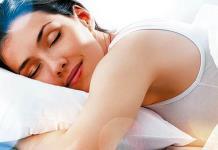 Dormir la siesta está determinado por nuestros genes, afirma un estudio