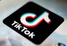 Rusia multa a Tik Tok por no eliminar contenido prohibido
