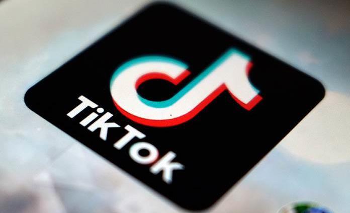 TikTok se une al Día de los Museos desde 23 centros