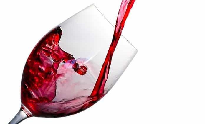 Vinos y licores para brindar este San Valentín 2021