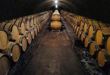 Granada diseñará una ruta del vino para reforzar su oferta turística