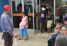 Se incrementan embarazos de adolescentes en pandemia