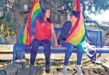 Matrimonio igualitario, sin legislar en 11 estados