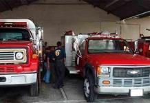 Invita Academia a capacitarse como bombero