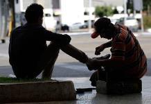Covid provocó aguda crisis económica: Cepal
