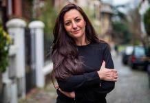 La amarga historia de una inmigrante que cambió su nombre turco por uno francés