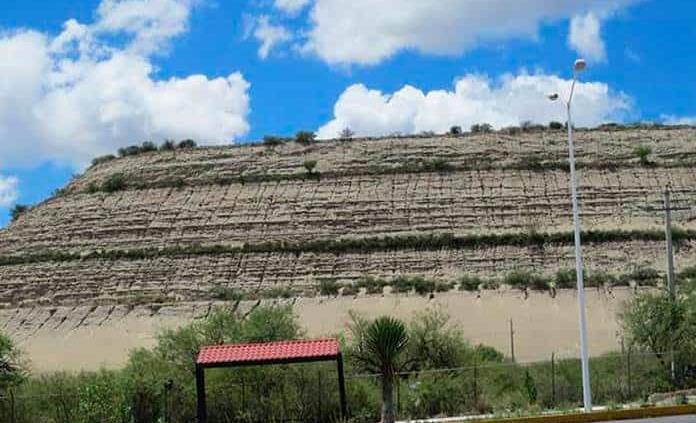 Exigen frenar polución de minera de La Paz