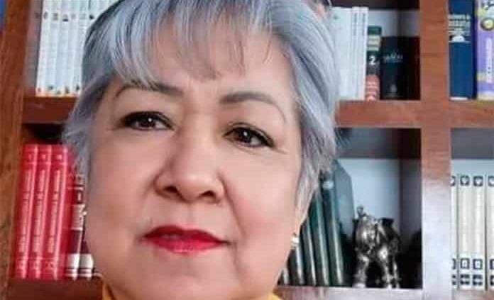 Morena presenta a precandidatos a la alcaldía y diputación