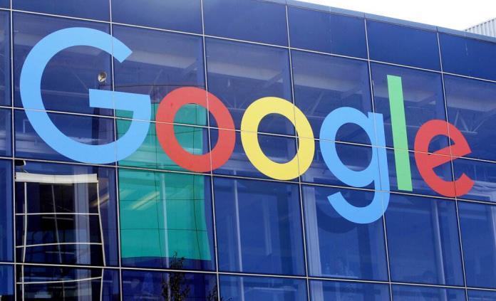 Google también contará con función para que apps no puedan rastrearte