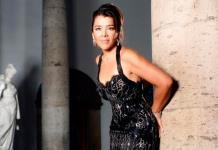 Fallece la soprano mexicana Violeta Dávalos