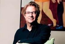 Roemer se retira de sus actividades de la Unesco, tras acusaciones