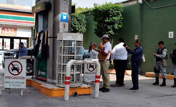 """Huachicol fiscal"" crece en impunidad: Onexpo"