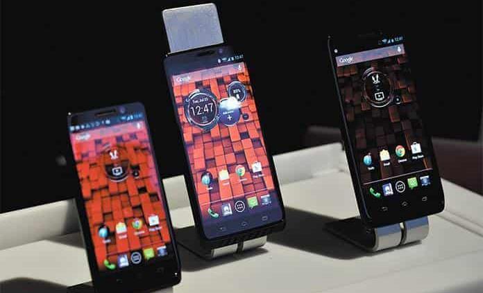 Reseña: Galaxy A52 y el SmartTag