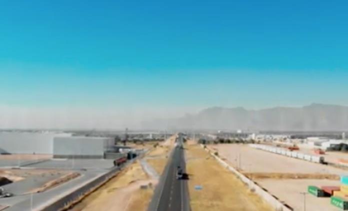 Invierte en la mejor ubicación estratégica con alta plusvalía en México
