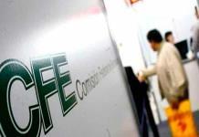 Denuncian que CFE intenta sacar de licitaciones a empresas mexicanas