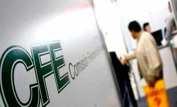 La CFE va contra la estadounidense WhiteWater por corrupción en contratos millonarios